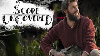 'A Quiet Place' Soundtrack Analyzed - Score UnCovered