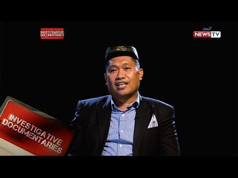 Investigative Documentaries: Pagkakaisa ng mga relihiyon, nais isulong ni Shariff Ibrahim Albani