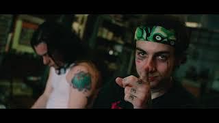 Global Dan - Lotus ft. Global Krayzie prod. Fly Melodies (Official music video)