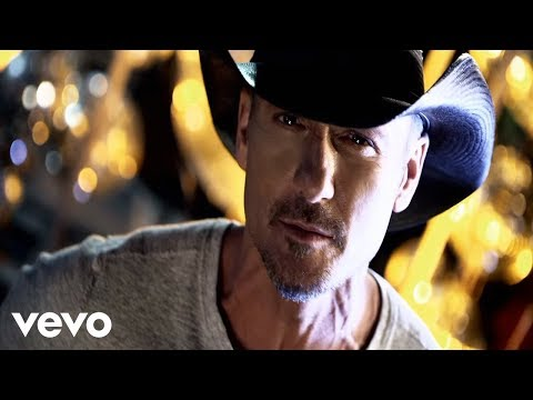 one of those nights tim mcgraw vagalume