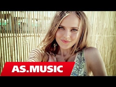 Alban Skenderaj - 24 Ore ft. Young Zerka (Official Video HD)