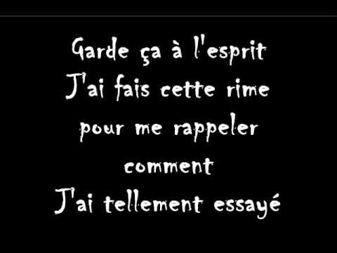 Baixar Linkin Park - In the end - traduction française
