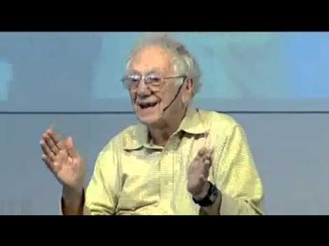 Baixar Oliver Smithies on being a scientist -
