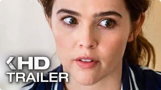 SET IT UP Trailer (2018) Netflix