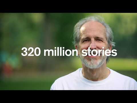www.doingmoreforus.com