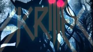 """Skrillex – Monsters Killer """"New Song 2014″"""