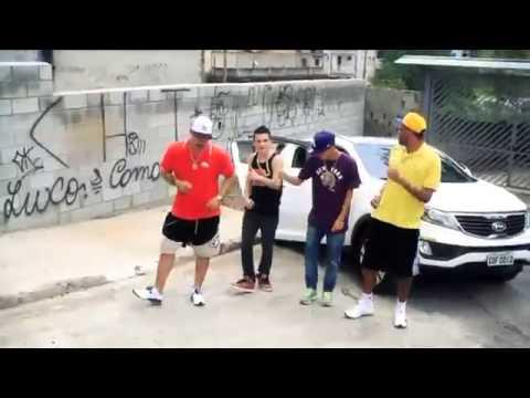 Baixar MC Samuka e Nego - Luxo e Camarote Funktv Produtora ( Clipe Oficial )
