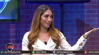LP / Análisis de partido Napoli 1-1 Barcelona (UEFA Champions League 2019/2020)