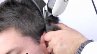 How To Layer Cut And Style Hair At Home With Wahl Clippers Freestyla You