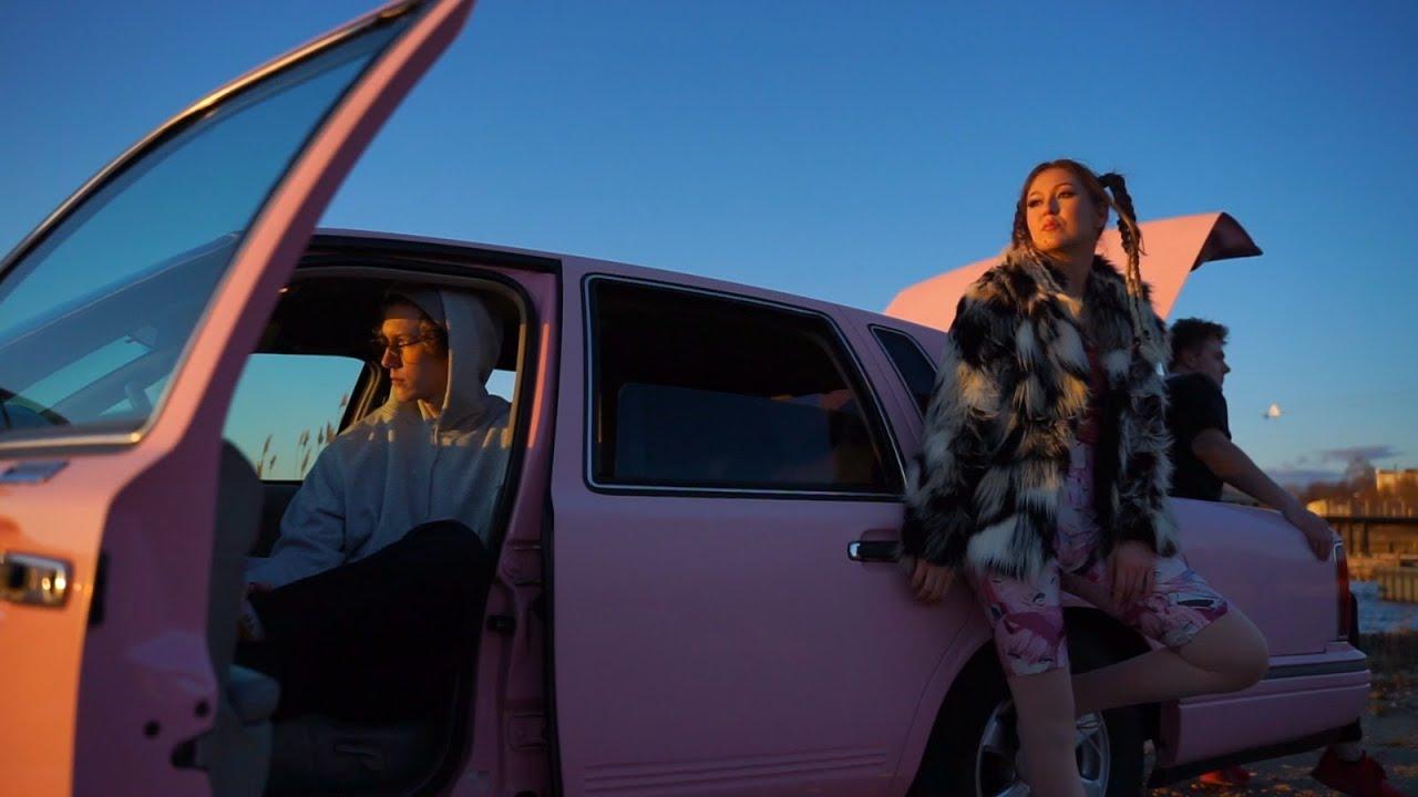 """Alise Haijima izdod """"RIGaLIVE"""" dziesmu """"Ja tev nav"""""""