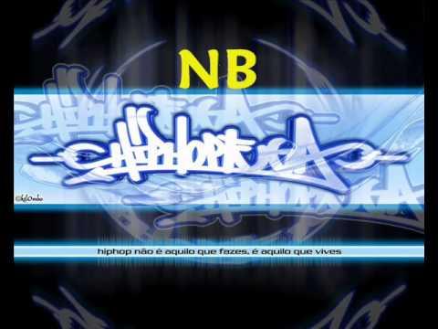 Baixar Hip Hop Tuga Mix