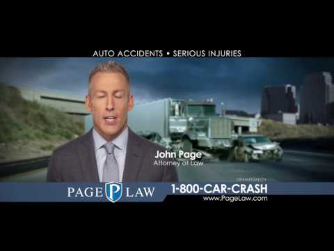 Fairview Heights IL Personal Injury Law Attorneys