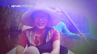 Ấn tượng Việt Nam - Giáo sư Nhật nặng tình với Việt Nam | NETVIET TV