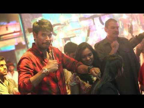 Nakshatram-Movie-Funny-Moments-In-Sets