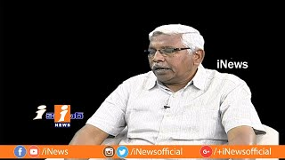 Kodandaram Interview About Mahakutami Defeat in Telangana ..