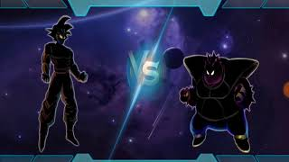 Dragon Ball Super | Game 7 viên ngọc rồng siêu cấp mới
