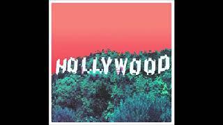 [ 1 Hour / 1시간 ] 검정치마 (The Black Skirts) - Hollywood