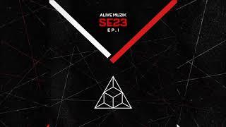 Alive - Trapstar [Trap/Grime Instrumental]