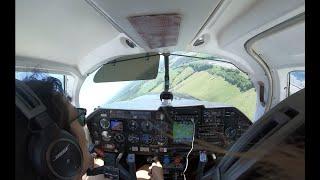 Mayday | Emergency Crash Landing (Unedited) R.Door Rips Off & Gets Caught in Horizontal Stabiliser