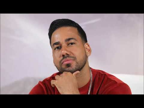 Nuevo Romeo Santos 2020 | Bachatas Romeo Santos 2020 - Romeo Santos Sus Mejores Éxitos 2020
