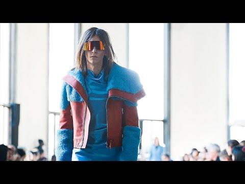 Rick Owens | Fall Winter 2020/2021 Full Show | Menswear