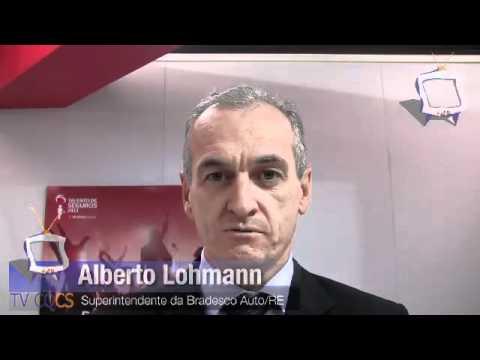 Imagem post: 9 Encor-RS: Alberto Lohman