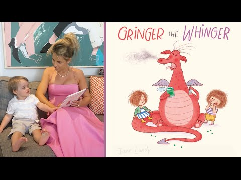 very.co.uk & Very Promo Code video: Storytime with Vogue Williams