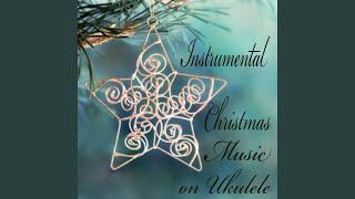 Happy Christmas (War Is Over) (Instrumental Version)