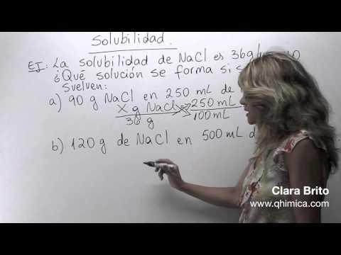 Soluciones 4