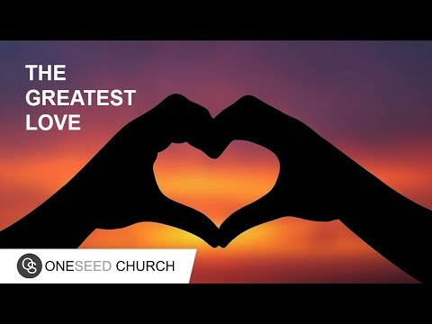 Where does your love live?  --  Subscribe to the latest sermons: https://oneseedchurch.org/sermons/  To support this ministry and help us continue to reach people all around the world click here:  https://oneseedchurch.org/giving/  Discover God's perfect plan made just for you. This is the vision of One Seed Church, led by Pastor Jeff Gwaltney and based in St. Louis, Missouri.  --  Stay Connected  Website:  https://oneseedchurch.org/  One Seed Church Facebook:  http://facebook.com/oneseedchurch.org  One Seed Church Instagram:  https://www.instagram.com/oneseedchurch/  One Seed Church Twitter:  https://twitter.com/oneseedchurch  One Seed Church Mobile App: https://play.google.com/store/apps/details?id=com.customchurchapps.oneseed https://itunes.apple.com/us/app/oneseed/id1248467008?ls=1&mt=8  Jeff Gwaltney YouTube:  https://www.youtube.com/jeffgwaltneyofficial  Jeff Gwaltney Facebook:  https://facebook.com/jeffgwaltneyOfficial/  Jeff Gwaltney Instagram:  https://www.instagram.com/jeffgwaltney/  Jeff Gwaltney Twitter:  https://twitter.com/jeffgwaltney  #jeffgwaltney #oneseedchurch #love