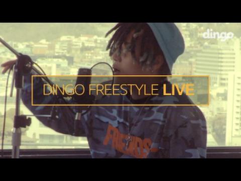 페노메코 Penomeco - PNM (Plus and Minus) 라이브 [DF LIVE]