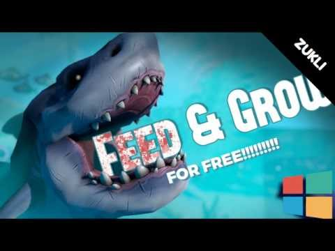 for Feed and grow fish free no download