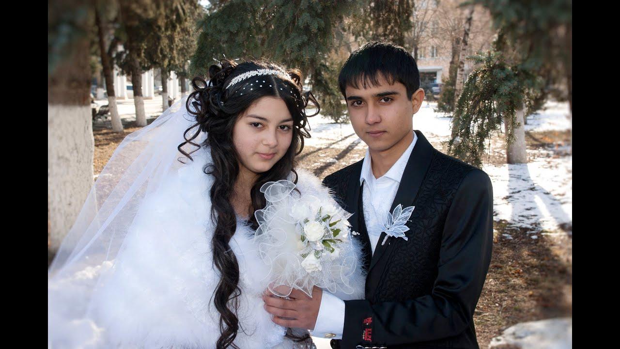 Порно онлайн циганская свадьба