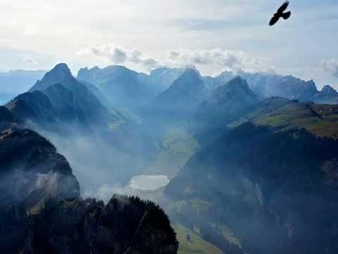 Vientos del Sur - Música Andina