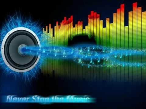Baixar David Guetta Vs The Egg - Love Don't Let Me Go (Walking Away) + sound quality