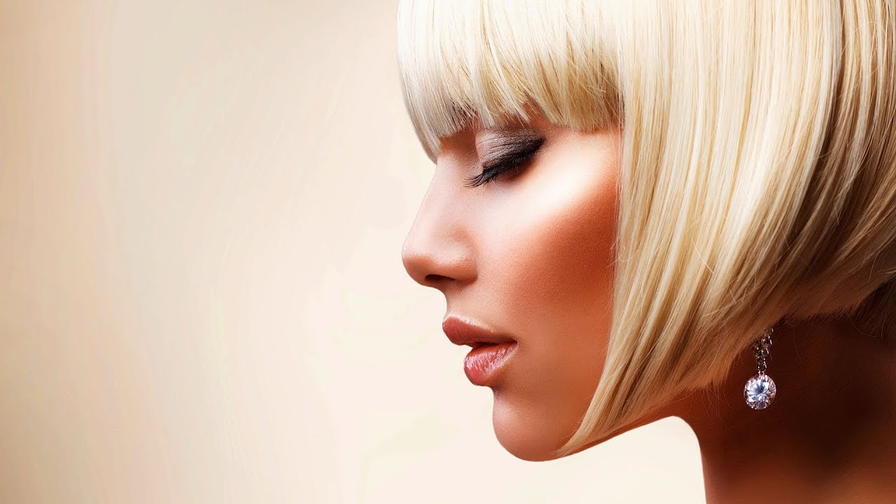 5 Facts About A Line Bob Amp Inverted Bob Short Hairstyles