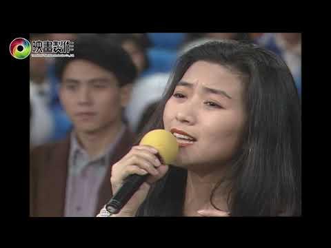 【鑽石舞台】268 | 青年節特別節目 | 方文琳 方季惟 |