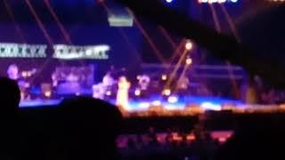 SHREYA GHOSAL LIVE CONSERT(NETAJI INDORE STADIUM)P-3