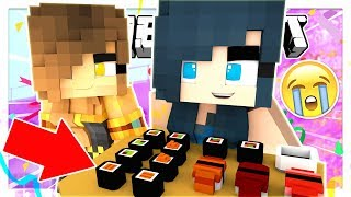 50% OF PEOPLE DON'T KNOW WHAT THIS IS!? (Minecraft Build Battle)