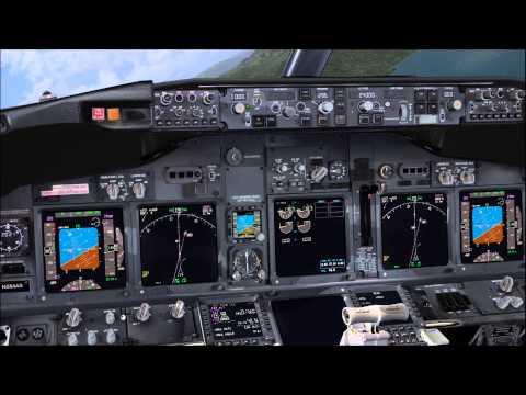 Fsx Pmdg 737 Ngx Weather Radar S