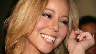 Mariah Carey - I'll Be There (Studio Version)