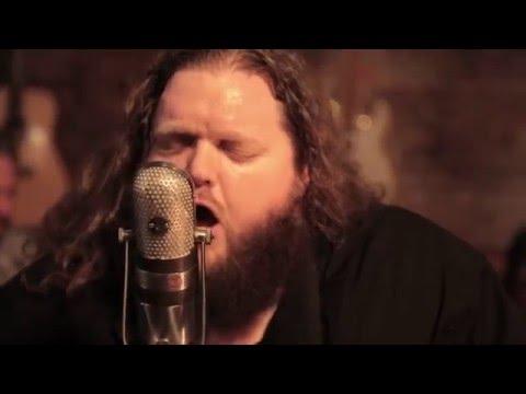 Matt Andersen - Let's Get Back (Music Video)