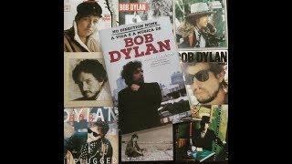 - No direction home: a vida e a música de Bob Dylan (Robert Shelton)