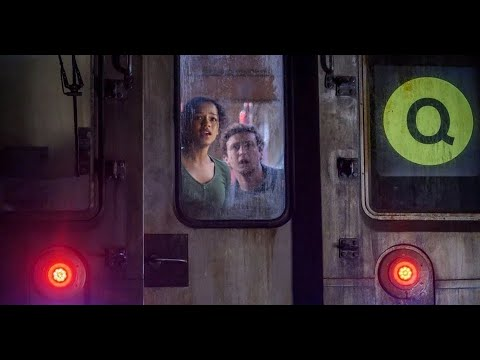 Escape Room 2: Mueres por salir - Trailer español