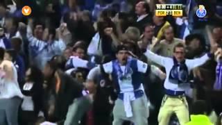 Football montage-Ultimate Last Minute GOALS