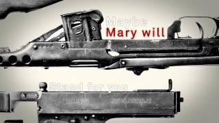 Mary Will