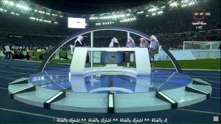 مشاهدة مباراة الامارات وعمان بث مباشر بتاريخ 05-01-2018 خليجي 23 ...