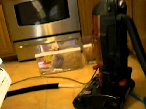 Water Drip Pan Refrigerator