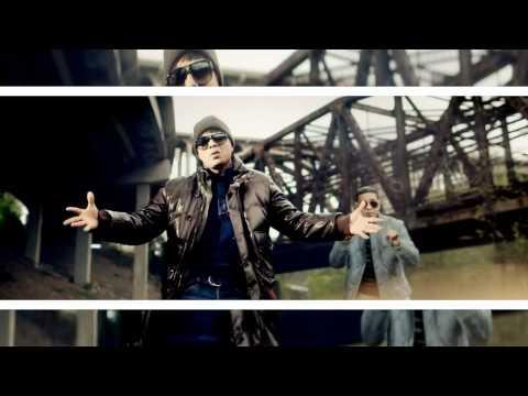 Te Dijeron - Plan B (Remix) VDJ Kristian Castro Feat Dj Cristian Garcia