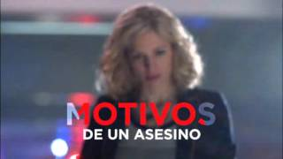 Motive: Muy pronto en Cosmo TV